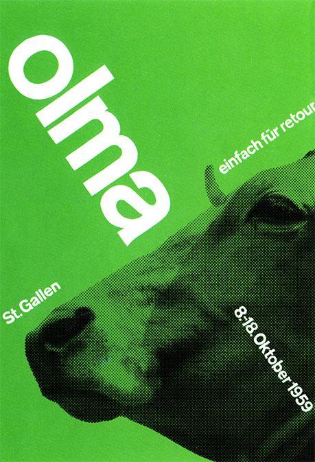 http://iseedo98.files.wordpress.com/2011/03/joseph-muller-brockman-olma-cow-poster.jpg