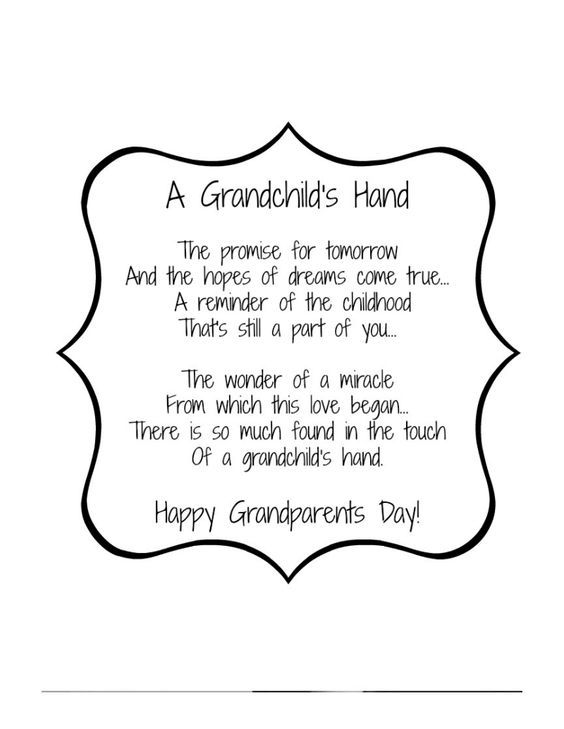 grandparents day coloring pages preschool - the 25 best grandparents day songs ideas on pinterest