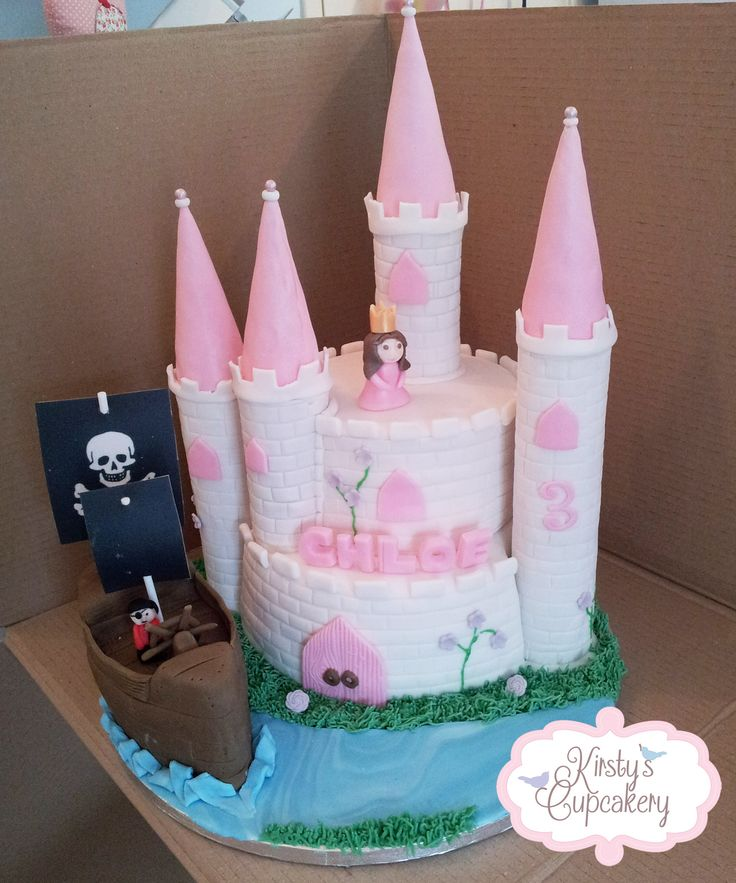 47 best Princess Sophia bday images on Pinterest ...
