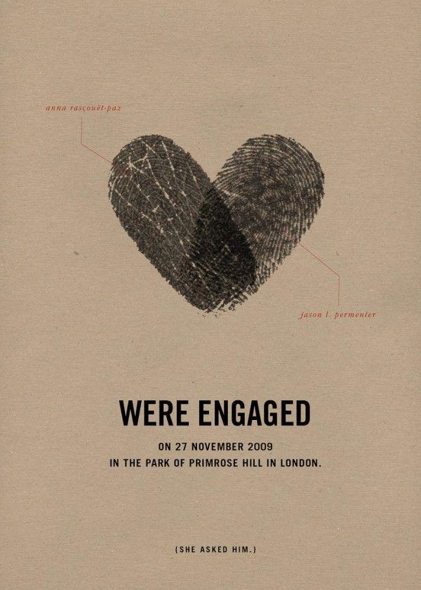 32 best Invitations images on Pinterest | Invitations, Wedding ...