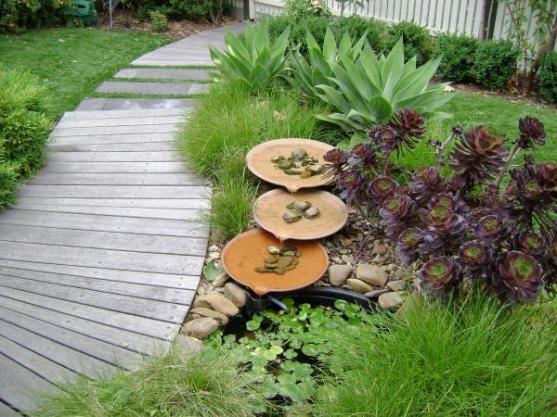 17 best images about australian gardens on pinterest