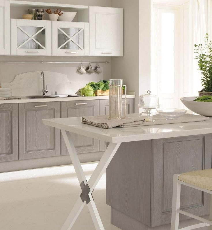 moda cucine pi di fantastiche idee su cucine storage in