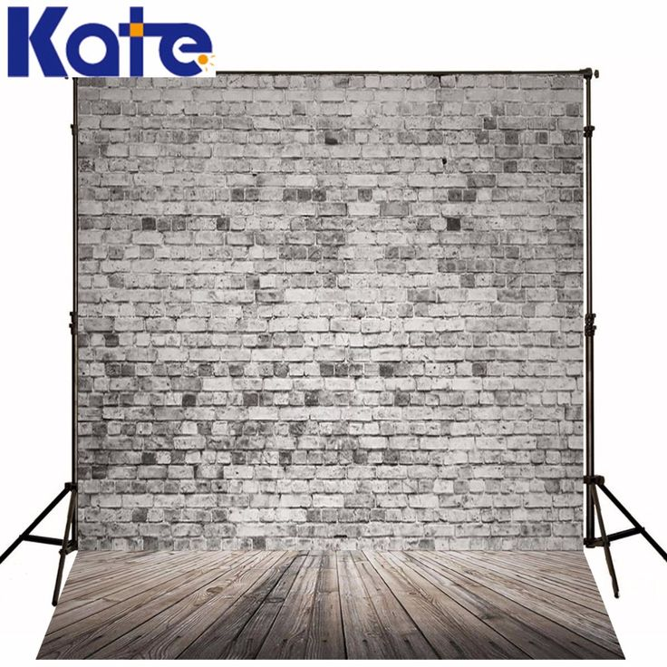 Cheap brick city, Buy Quality brick colors directly from China background settings Suppliers: Kate Merry Christmas tree backgrounds for photo studio red bell gift photography backdrop wood wall  flower fotography C