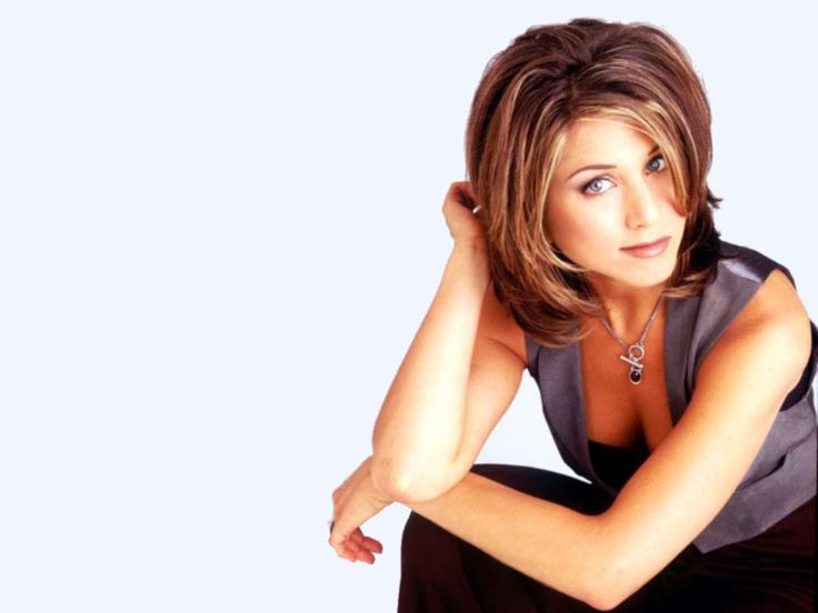 jennifer aniston | Jennifer Aniston wallpapers are available here to download. Click the ...