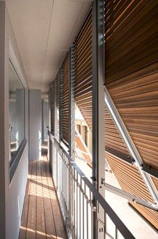92 best ideas about arq rafael moneo on pinterest - Arquitectos sabadell ...