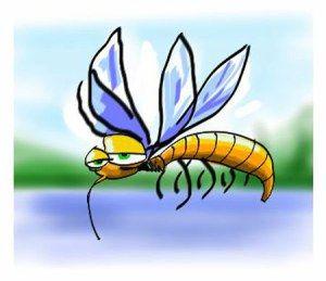 Voilà l'été, voilà les moustiques! Comme chaque année, la chaleur et l'humidité entrainent le développement de ces petits insectes diptères dont les piqûres démangent petits et grands. …