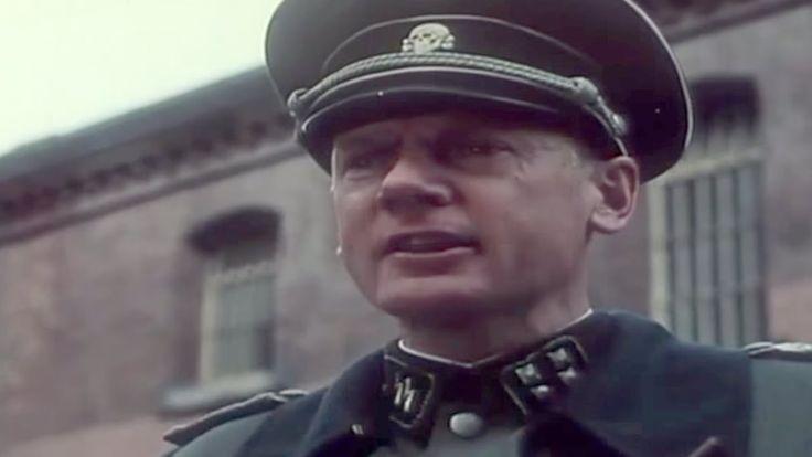 Niemcy (ang.Germans) – polsko–amerykański film wojenny z roku 1996 w…