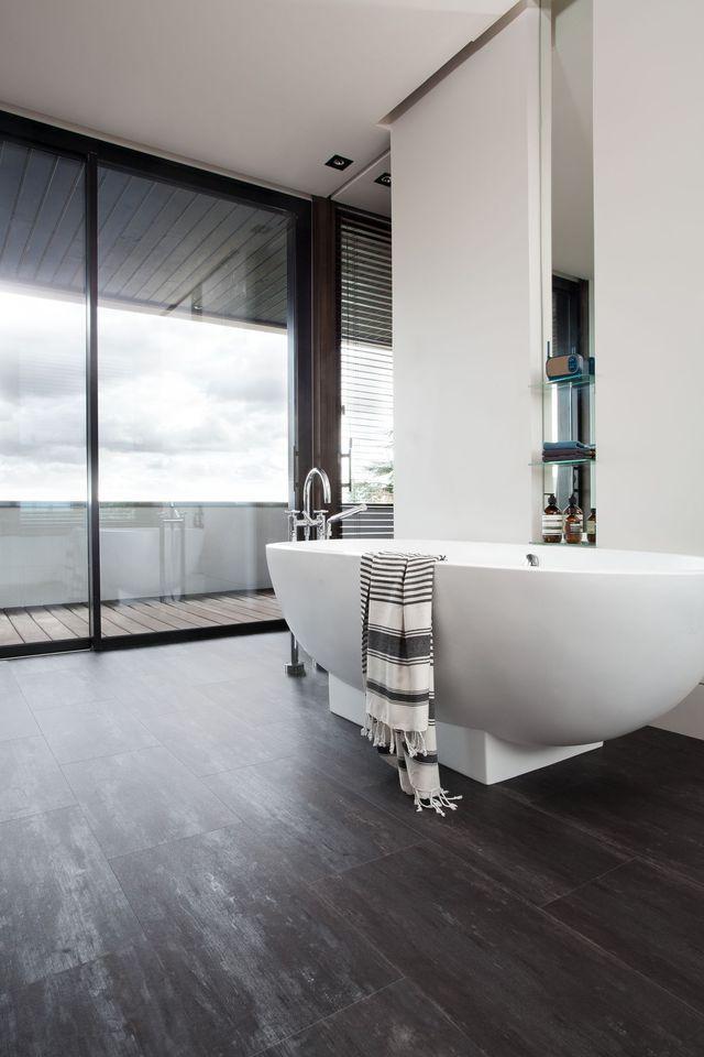 25 best lino parquet ideas on pinterest alexandre for Dalles pvc adhesives pour salle de bain
