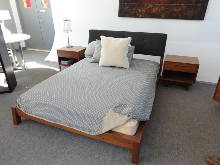 17 Best Images About Bedroom On Pinterest Queen Size Platform Bed Shopping And Storage Beds