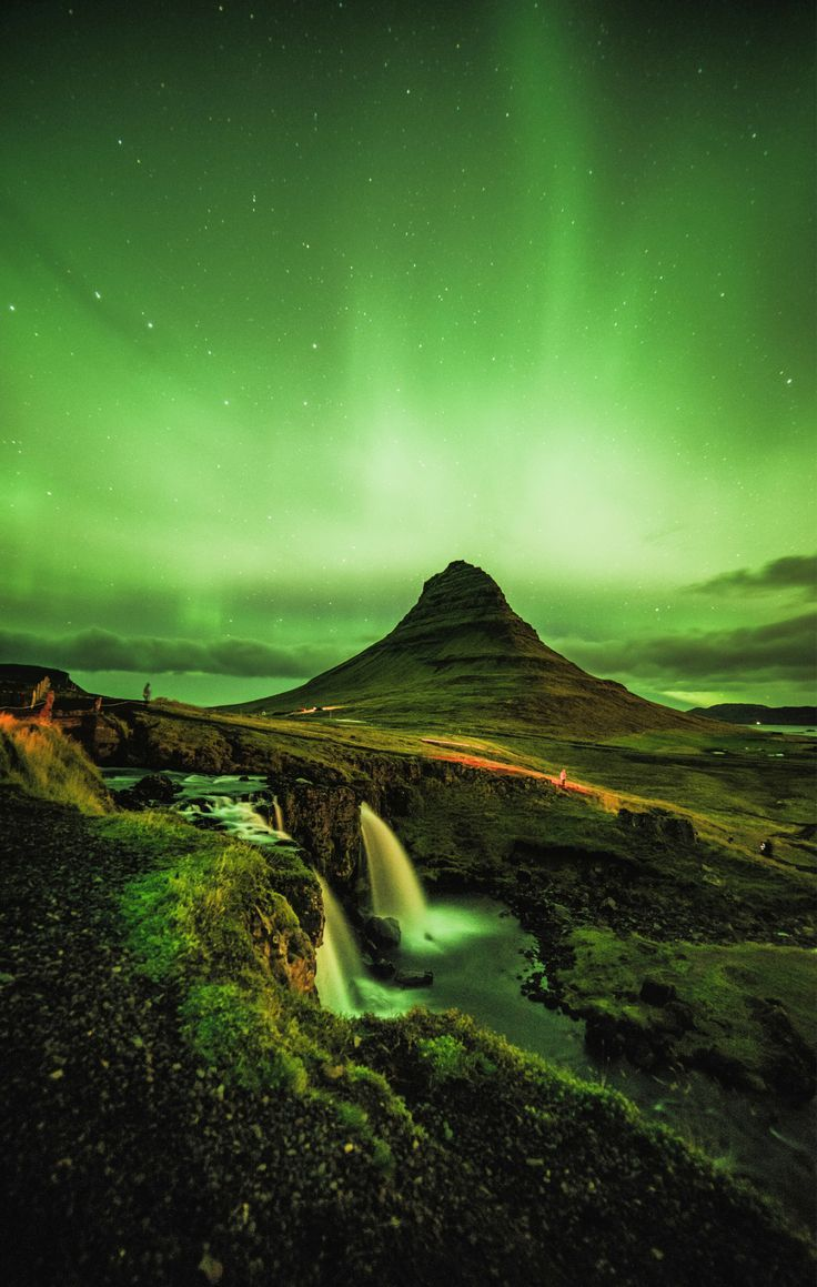 Chasing The Northern Lights Everything You Need To Know Northern Lights Photography Travel Northern Lights