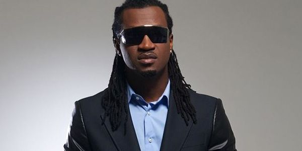 Listen to the latest #new #releases of #psquare high quality songs only at tooxclusive. Our team is made of young minds who work towards keeping their readers updated about the buzz of the Nigerian music industry at all times.