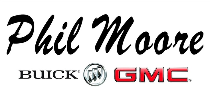 Phil Moore Buick GMC | Customers | Pinterest | Phil moore
