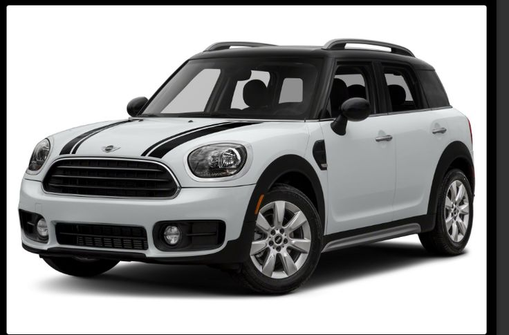 The 2019 Mini Cooper Countryman offers outstanding style and technology both inside and out. See interior & exterior photos. 2019 Mini Cooper Countryman New features complemented by a lower starting price and streamlined packages. The mid-size 2019 Mini Cooper Countryman offers a complete lineup with a wide variety of finishes and features, two conventional engines.