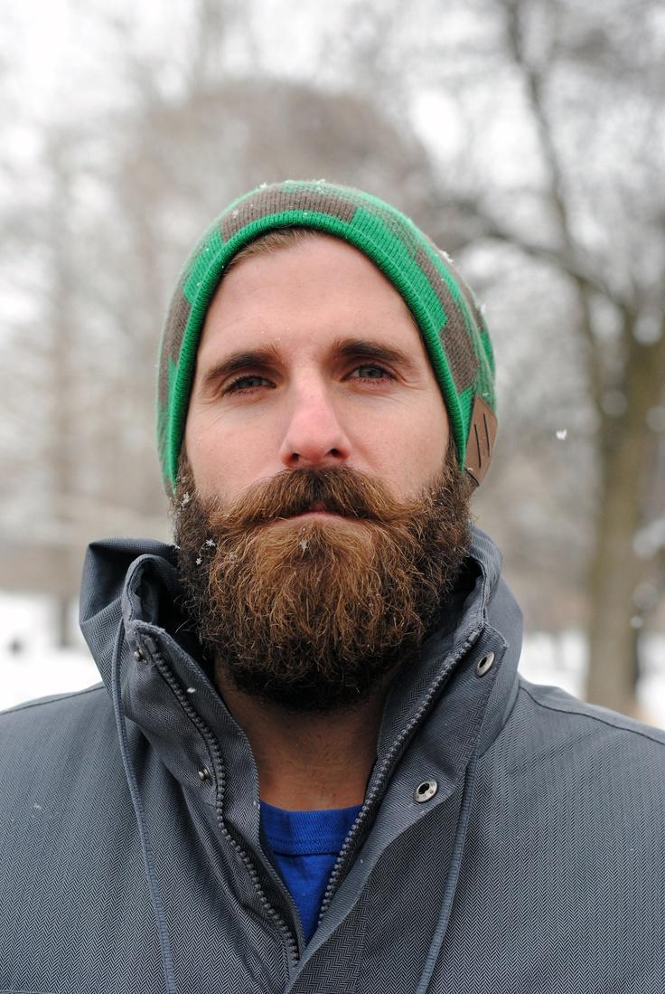 U Beard 73 best y u so ...