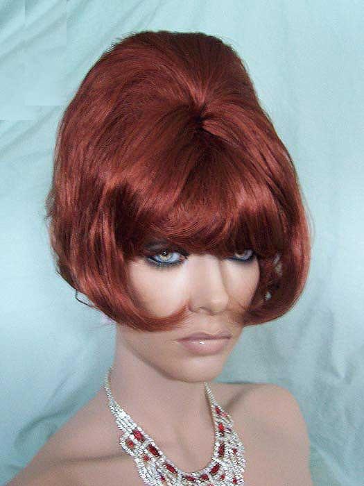 Épinglé sur Drag Queen Wigs