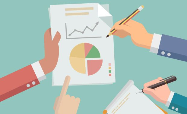 Accounting Certificates Offer Many  Professionals A Big Career Boost