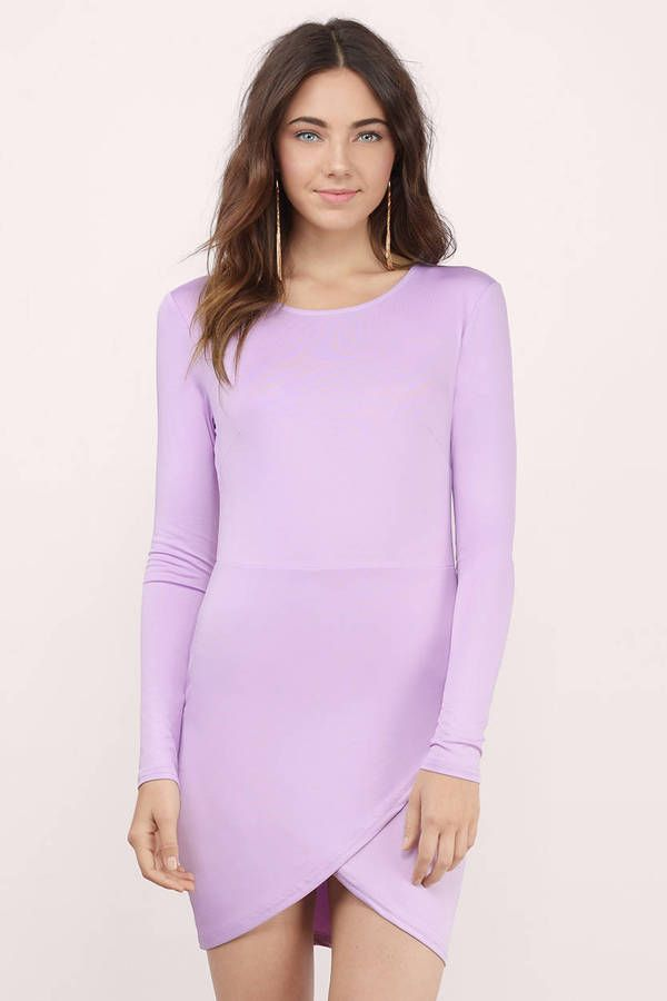 Looking for the Under The Stars Pink Bodycon Dress? | Find Bodycon Dresses and more at Tobi! - 50% Off Your First Order #shoptobi