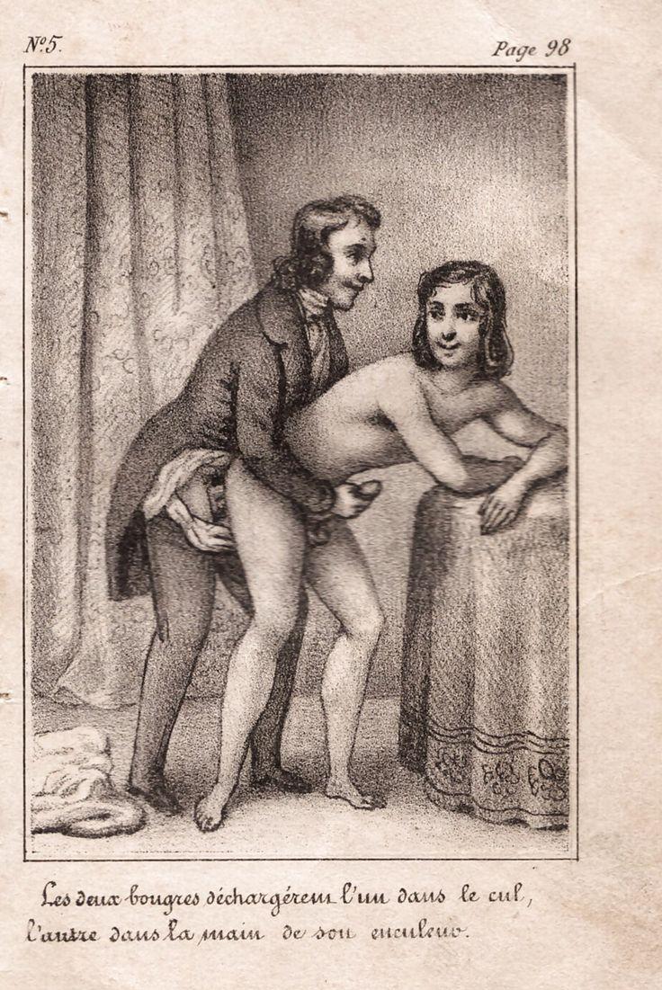 nuori musta teini ruiskuttaminen