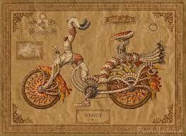 Картинки по запросу картины художника Бориса Индрикова