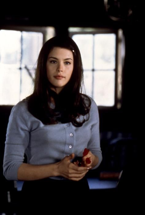 Liv Tyler in That Thing You Do!, 1996