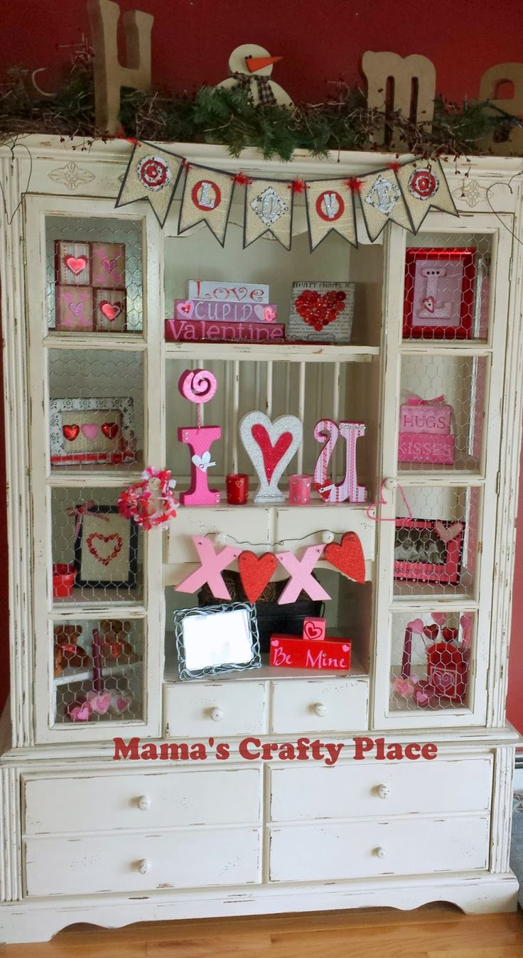 valentines day crafts 17 best images about changable decorations on 3174