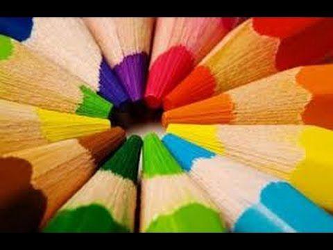 boya kalemi nasıl yapılır: Nasıl Yapılır kategorisinde farklı bir video ile karşınızda boya… #NasılYapılır #kuruboyaçalışmasınasılyapılır
