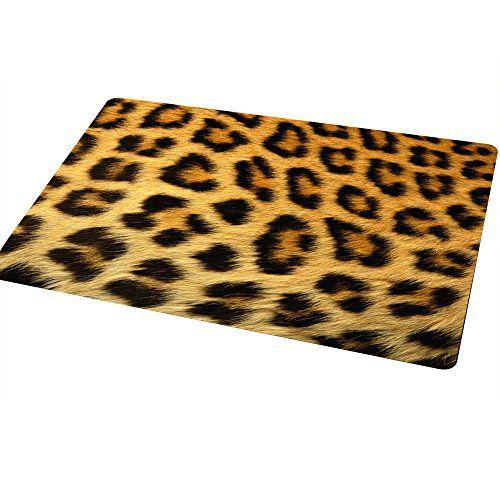 25+ best ideas about Leoparden Schuhe auf Pinterest