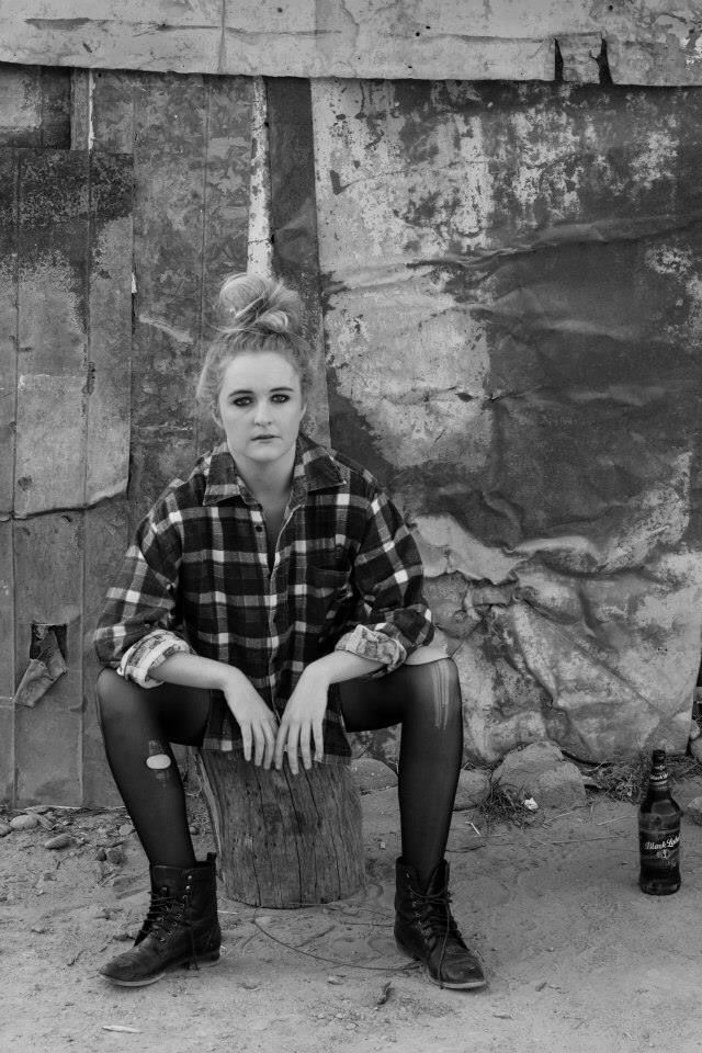 Black and white photography, fashion shoot, katiebodmannphotography