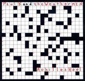 Achilles Heel [CD], 05158843