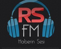 """RS Fm Dinle, """"Çok Sesli Müziğin Radyosu"""" Sloganı ile yayın hayatını sürdüren radyo kanalı,1 Nisan 2012 tarihinde İstanbul, Ankara ve İzmir başta olmak üzere Türkiye'nin 15 ilinde yayın hayatına başlayan RS FM, kısa süre içerisinde tarafsız ve ilkeli yayıncılığı sayesinde marka değerini yükselterek, haber radyoları içerisinde farkını gösterdi.RS FM'in Türkiye'nin usta kalemlerinden ve yorumcularından oluşan dev haber kadrosu, tarafsız ve derinlikli haberleri  #radyo #rsfm #müzik"""