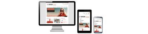 Mobiloptimalizálás: reszponzív webdesign vagy mobiloldal? - See more at: http://www.sakkom.hu/blog/2013/10/16/mobiloptimalizalas-reszponziv-webdesign-vagy-mobiloldal#sthash.JdjcpdsA.dpuf