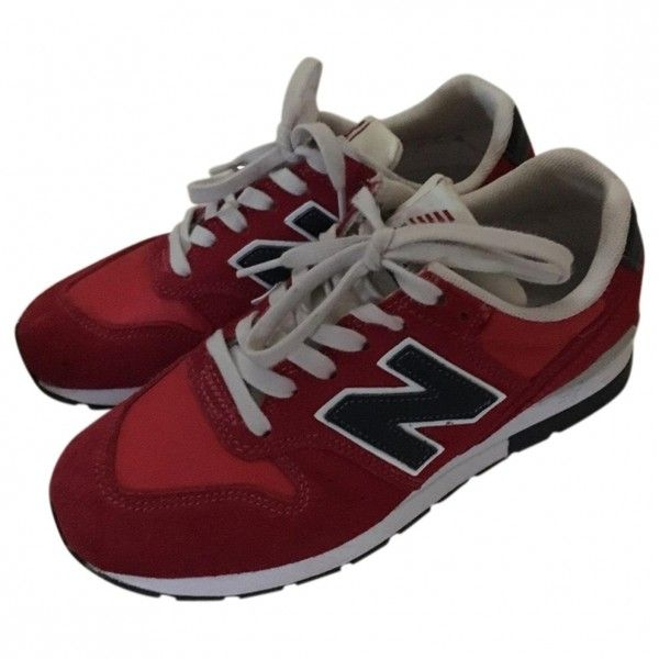 584c4c995371c Cheap new balance 660 red  Free shipping for worldwide!OFF30% The ...