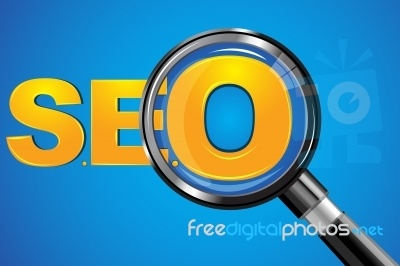Seo With Lens Seo and affiliate marketing: Internet Marketing, Web Design, Seo Company, Optimism Seo, Seo Tools, Seo Packs, Search Engine Optimization, Search Engine Optimism, Black Boxes