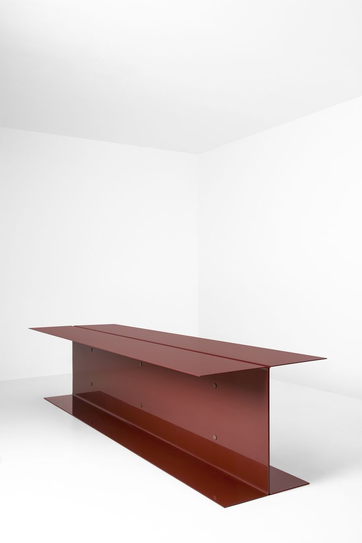 Dimore Studio: Selected works — Thisispaper — What we save, saves us.