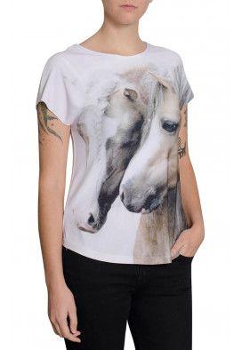 camiseta-estampada-cavalo-branco-usenatureza_4