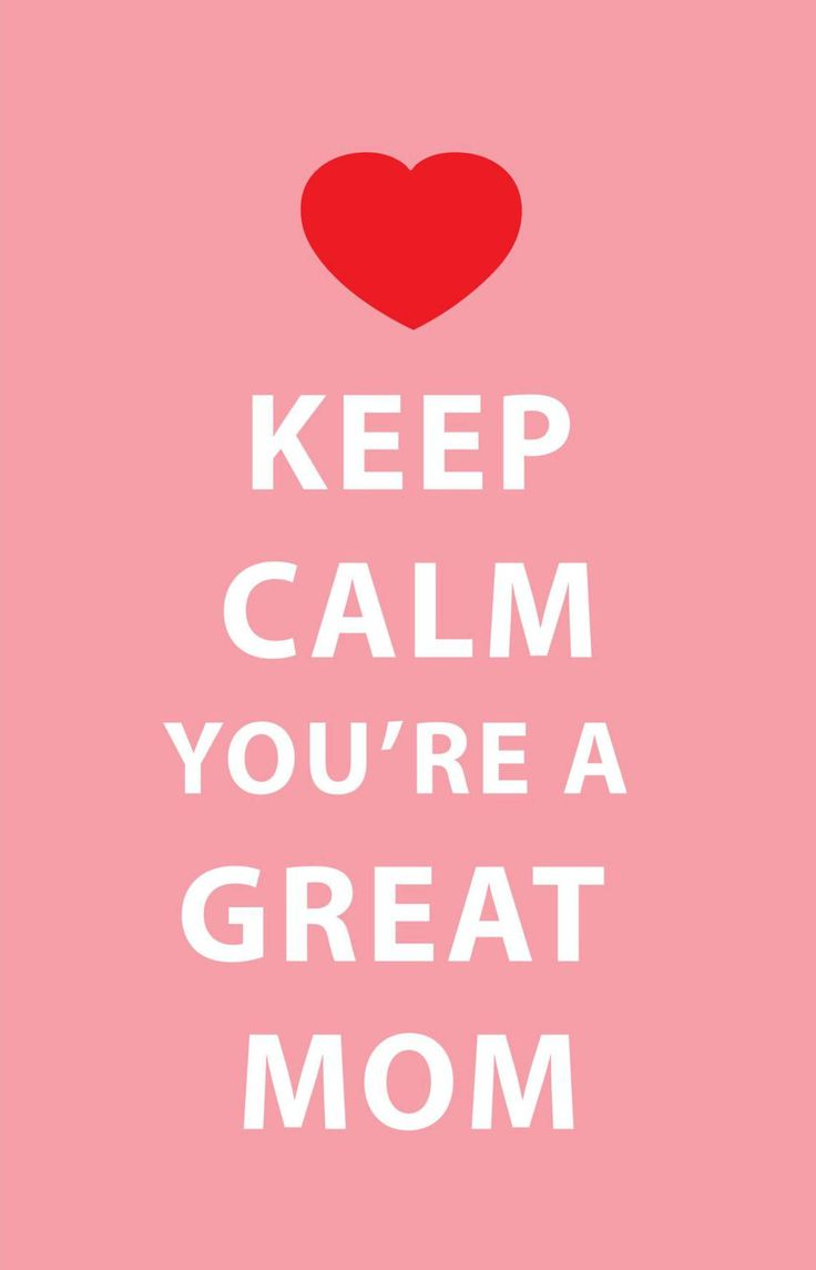 Keep Calm Mom:  Pixingo is here to take care of Mother's Day! Not only can you create the most perfect custom cards for mom, {either from a pre made template, or from scratch} but include some gourmet sweets and a gift card as well! It seriously is the BEST solution out there and you won't even have to leave your computer to do it! Don't forget about a custom made photo album, or canvas wrap as well. She will LOVE it! pixingo.com/marlys{AND don't forget Grandma too!}