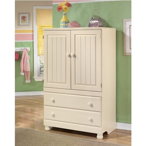 Ashley Furniture Cary Nc: 17 Best Images About My Space Makeover On Pinterest