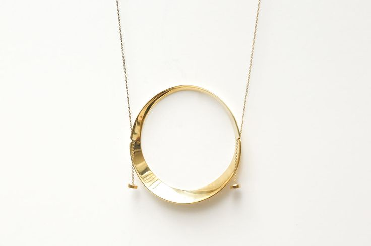 Constance-Guisset-Illusions-Jewelry-5-AIMANT