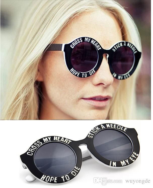sale goggles  17 best ideas about Oculos De Sol Online on Pinterest