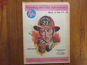 Feb-17-1974-Boston-Sunday-Herald-TVue-Mag-JAMES-DRURY-FIREHOUSE-RICHARD-JAECKEL