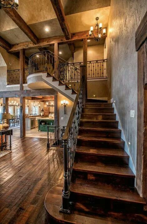625 Best Images About Rustic Furniture On Pinterest Log