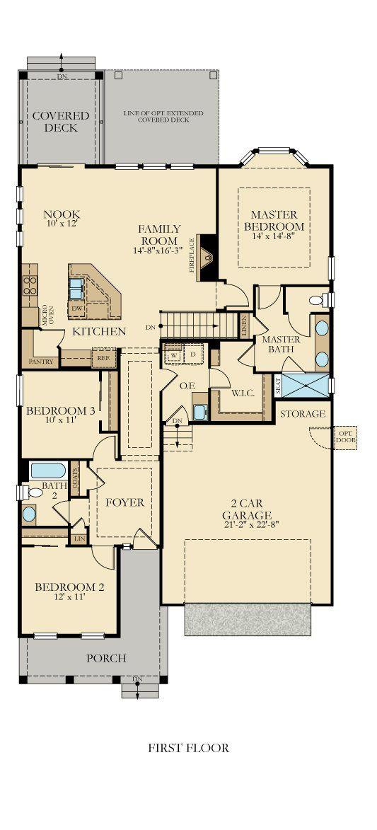 14 best house plans images on pinterest   dream houses, house