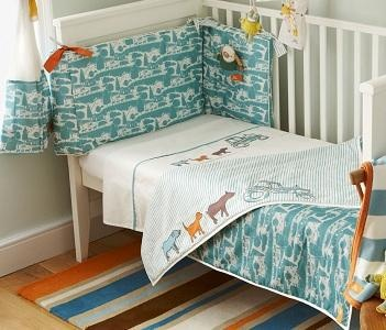 17 Best Images About Nursery On Pinterest Baby Shop