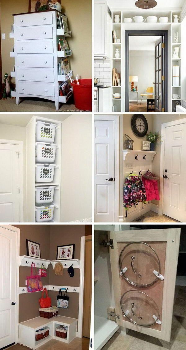 complete kitchen renovations tips you will love small space storage small space diy craft on kitchen organization small apartment id=79423
