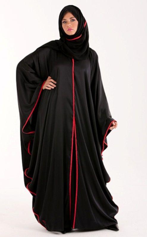 Muna Kay Fashion