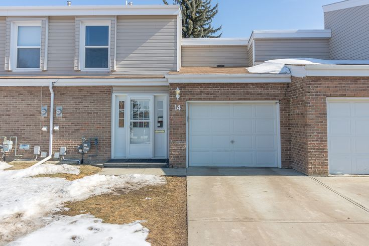 Call The Matthew Barry & Erin Willman Real Estate Group at 780-418-4922 or visit http://www.matthewanderin.ca/listings/mls/E4102285/st-albert/grandin/14-grandview-ridge to view this 3 bed, 1.5 bath condo in Grandin!