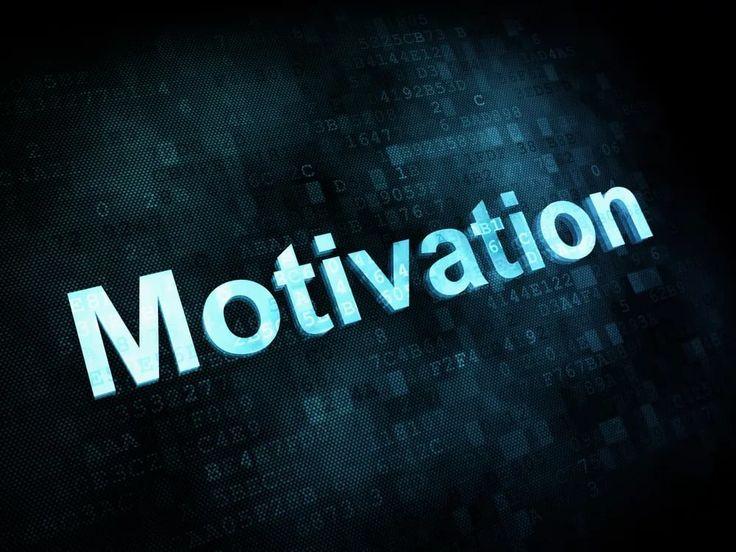 9 простых советов по самомотивации  Мотивация – это движущая сила, без которой мы останемся на месте и у нас ничего не выйдет. Одних желаний, чтобы заставить нас действовать явно недостаточно. Только сильное желание может стимулировать движение вперед, к достижению наших целей.  Часто мотивация бывает недостаточно сильна, или быстро сходит на нет. Вспомните, сколько раз мы начинали с энтузиазмом программу похудения, или начали «качаться». А в результате через какое-то время, энтузиазм…