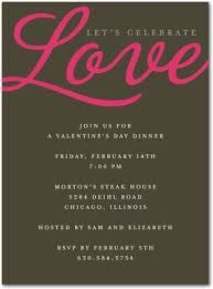 valentines invites - Google Search