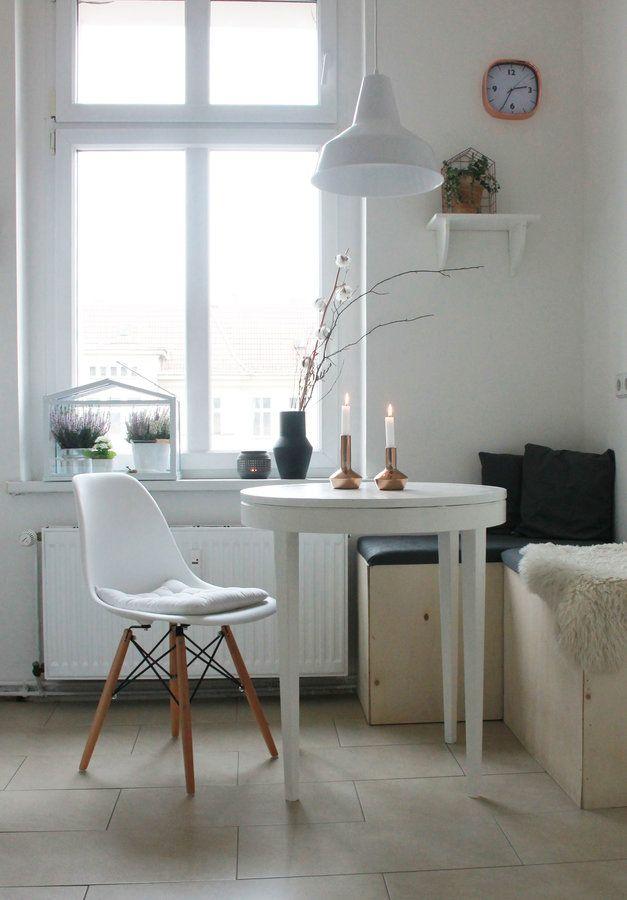 78 best ikea keuken images on pinterest live kitchen and kitchen ideas - Gastezimmer ikea ...