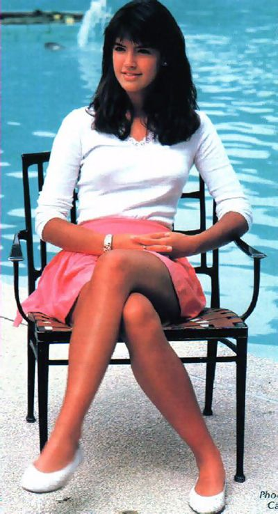 70 Best Phoebe Cates Images On Pinterest Celebs Phoebe Cates And Movie Stars